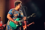 02-alabamashakes-greek-DavidB