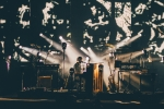 27-BonIver-hollywoodbowl-Scotify