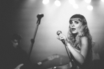 55PHASES-Roxy-AnnaMariaLopez