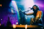 80lights-ElRey-AnnaMariaLopez