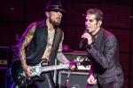 81JanesAddiction-irvinemeadows-carlP