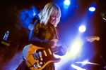112TheJoyFormidable-Roxy-SamanthaS