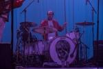 Har Mar Superstar at the Fonda Theatre (Photo by Samuel C. Ware)