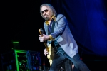 Tom Petty & the Heartbreakers at Arroyo Seco Weekend, June 24, 2017. Photo by Samantha Saturday