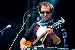 Andrew Bird at Arroyo Seco Weekend, June 25, 2017. Photo by Samantha Saturday