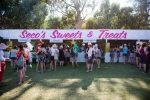 Scene at Arroyo Seco Weekend, June 25, 2017. Photo by Samantha Saturday