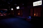 buzzbandsla-cp-10-30-2012
