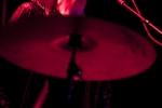 gliss-cp-10-30-2012e