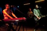vox-cp-10-30-2012a