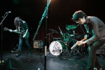 Car Seat Headrest at the Bootleg Theater, Jan. 19, 2016. Photo by Chad Elder