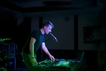 boxeur-the-coeur_culture-collide_10-6-12_001