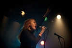 icona-pop_culture-collide_10-6-12_001