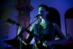 laetitia-sadier_culture-collide_10-6-12_001
