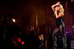 003_lede_Lady Gaga_Charles Reagan Hackleman_Coachella_D005886