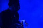 01 Radiohead_Charles Reagan Hackleman_Coachella_D002226