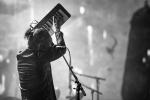 02 Radiohead_Charles Reagan Hackleman_Coachella_D002237