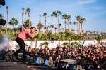 08Future Islands_Charles Reagan Hackleman_Coachella_D007042