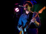 culture-collide_echo_echoplex_10-8-10_besnard-lakes_2