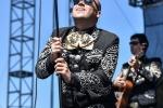 mariachi-el-bronx-fyf-2014-3