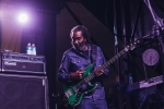 Bad Brains at The Growlers Six festival at the LA Waterfront, Oct. 29, 2017. Photo by Josh Beavers