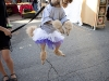 dogs-of-silver-lake-jubilee-201218