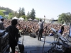 fitz_and_the_tantrums2weenie_roast_2013_by_scott_dudelson