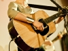 laura-marling-cp-9-18-2011a