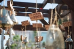Scenes from Music Tastes Good in downtown Long Beach. Photo by Samantha Saturday