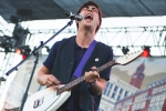 Twin Peaks at Music Tastes Good in downtown Long Beach. Photo by Samantha Saturday