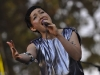 littledragon2outsidelands_by_scott_dudelson