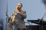 Kenny Garrett at Playboy Jazz Festival, June 11, 2017 (Photo by Craig T. Mathew and Greg Grudt/Mathew Imaging)