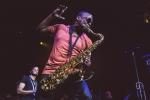 tromboneshorty2