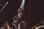 tromboneshorty5