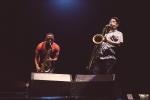tromboneshorty6