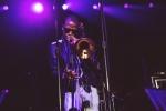 tromboneshorty7
