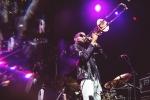 tromboneshorty9