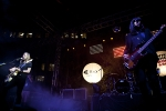 band-of-skulls_annenberg-space_8-4-12_007