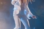 Florence + the Machine at Coachella (Photo by David Brendan Hall)