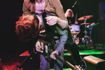 Foxygen at the Roxy Theatre (Photo by Michelle Shiers)