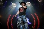 Guns N' Roses by Katarina Benzova