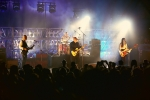 The Pixies by David Benjamin