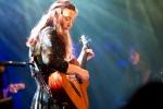 Lisa Hannigan by Ashly Covington