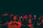 Cold War Kids at FivePoint Amphitheatre, Oct. 5, 2017. Photo by Lexi Bonin