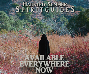 Haunted Summer