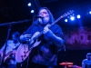 RokyErickson-Burgerama-Saturday-20150328-01.jpg