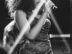 VanJess at the Roxy, Feb. 15, 2020. Photos by Jazz Shademan